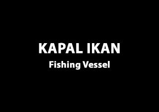 Kapal Ikan