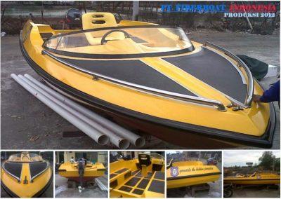 jual-harga-speed-boat-kapal-fiber-fiber-aluminium-patroli-skoci-wisata-aluminium-ambulance-katamaran-seri-fbi-0518-wa