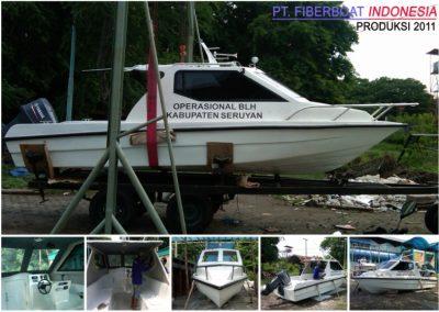 jual-harga-speed-boat-kapal-fiber-fiber-aluminium-patroli-skoci-wisata-aluminium-ambulance-katamaran-seri-fbi-0620-pa