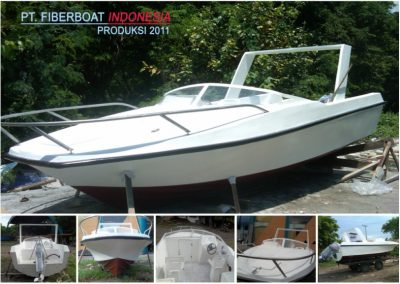 jual-harga-speed-boat-kapal-fiber-fiber-aluminium-patroli-skoci-wisata-aluminium-ambulance-katamaran-seri-fbi-0620-wa