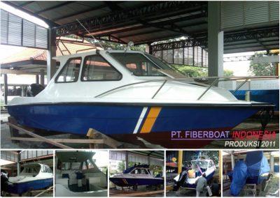 jual-harga-speed-boat-kapal-fiber-fiber-aluminium-patroli-skoci-wisata-aluminium-ambulance-katamaran-seri-fbi-0620-xa