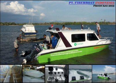 jual-harga-speed-boat-kapal-fiber-fiber-aluminium-patroli-skoci-wisata-aluminium-ambulance-katamaran-seri-fbi-0822-pa
