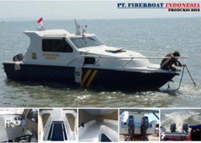 jual-harga-speed-boat-kapal-fiber-fiber-aluminium-patroli-skoci-wisata-aluminium-ambulance-katamaran-seri-fbi-0822-xa