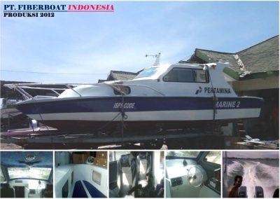 jual-harga-speed-boat-kapal-fiber-fiber-aluminium-patroli-skoci-wisata-aluminium-ambulance-katamaran-seri-fbi-0822-xb