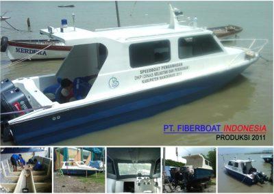 jual-harga-speed-boat-kapal-fiber-fiber-aluminium-patroli-skoci-wisata-aluminium-ambulance-katamaran-seri-fbi-0822-xc