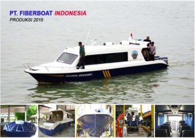 jual-harga-speed-boat-kapal-fiber-fiber-aluminium-patroli-skoci-wisata-aluminium-ambulance-katamaran-seri-fbi-1026-pa