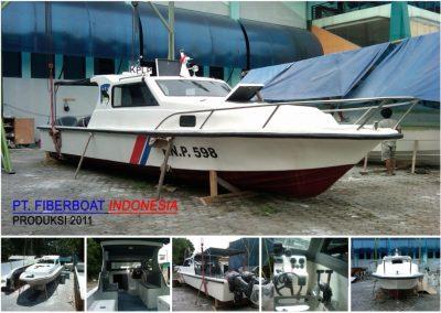 jual-harga-speed-boat-kapal-fiber-fiber-aluminium-patroli-skoci-wisata-aluminium-ambulance-katamaran-seri-fbi-1026-xa