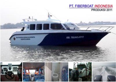 jual-harga-speed-boat-kapal-fiber-fiber-aluminium-patroli-skoci-wisata-aluminium-ambulance-katamaran-seri-fbi-1230-pb