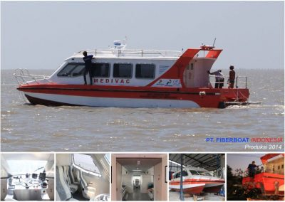 jual-harga-speed-boat-kapal-fiber-fiber-aluminium-patroli-skoci-wisata-aluminium-ambulance-katamaran-imgambulance001
