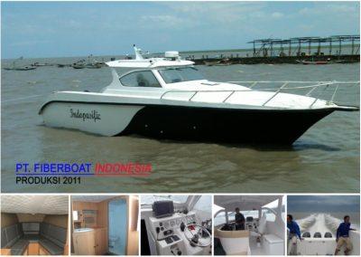 jual-harga-speed-boat-kapal-fiber-fiber-aluminium-patroli-skoci-wisata-aluminium-ambulance-katamaran-imgfishingboat