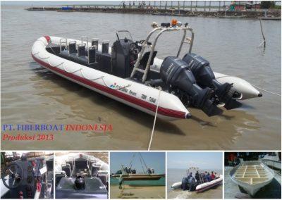 jual-harga-speed-boat-kapal-fiber-fiber-aluminium-patroli-skoci-wisata-aluminium-ambulance-katamaran-imgribrigit-1