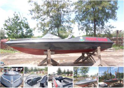 jual-harga-speed-boat-kapal-fiber-fiber-aluminium-patroli-skoci-wisata-aluminium-ambulance-katamaran-rescue-boat
