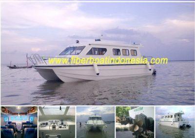 jual-harga-speed-boat-kapal-fiber-fiber-aluminium-patroli-skoci-wisata-aluminium-ambulance-katamaran-seri-fbi-1032-ka